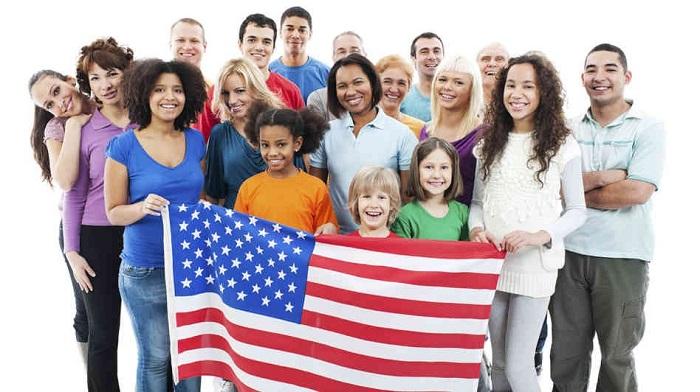 Du học Mỹ theo diện bảo lãnh được nhiều người lựa chọn