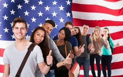 Du học Mỹ chỉ là giấc mơ với nhiều người vì họ không có sự chuẩn bị kỹ càng về thời gian