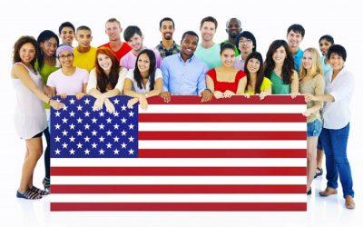 Du học Mỹ diện bảo lãnh cũng có nhiều vấn đề bạn cần phải lưu ý