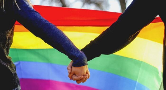 Madrid luôn chào đón các du học sinh đồng tính đến đây học tập và sinh sống tự do