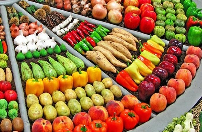 Đặc khu kinh tế Savan Seno ưu tiên các dự án chế biến thực phẩm và sản phẩm nông nghiệp