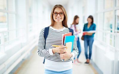 Nhiều trường đại học ở Mỹ cung cấp học bổng lên đến 100% dành cho sinh viên quốc tế