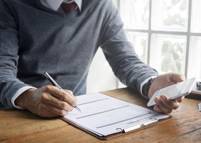 Thời gian lý tưởng nhất bạn nên nộp hồ sơ du học Mỹ là trước khi chương trình học bắt đầu từ 8 tháng đến 1 năm