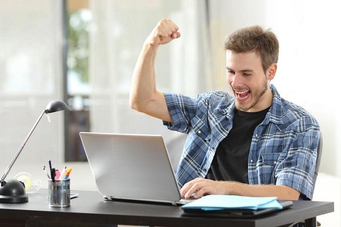 Chuẩn bị hồ sơ du học Mỹ kỹ càng sẽ giúp bạn tiết kiệm thời gian và nhanh chóng được thông qua