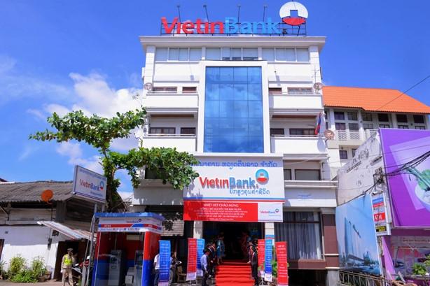 vietinbank-lao