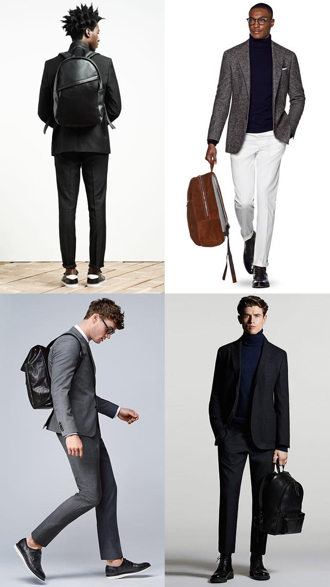 do-suit