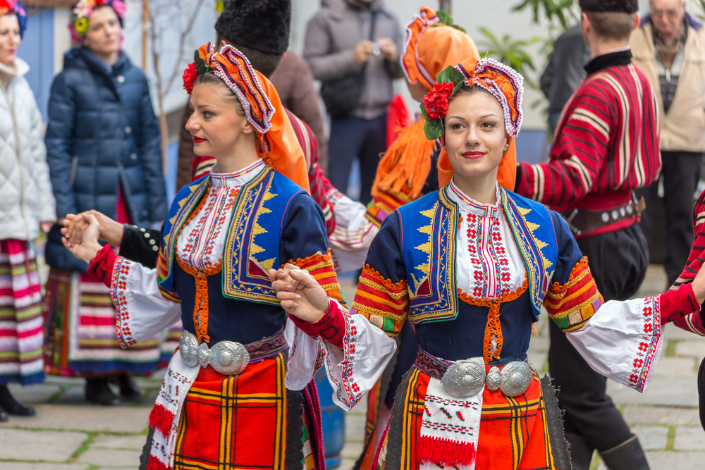 van-hoa-con-nguoi-bulgaria