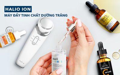halio-ion-day-tinh-chat-duong-trang