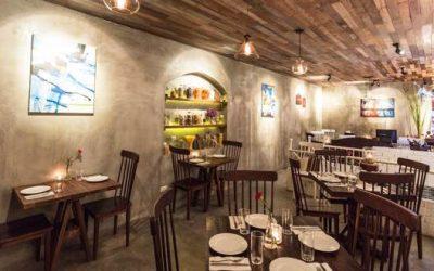 nossa-restaurant (1)