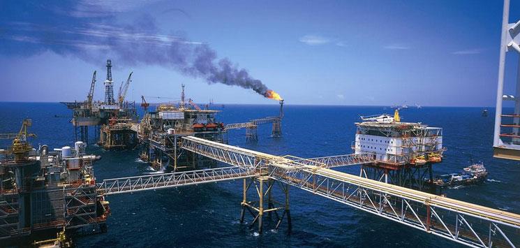 Khí gas LPG